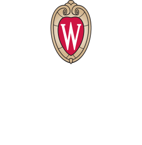 wisconsin-logo-new