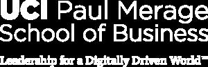 PMSOB-logo