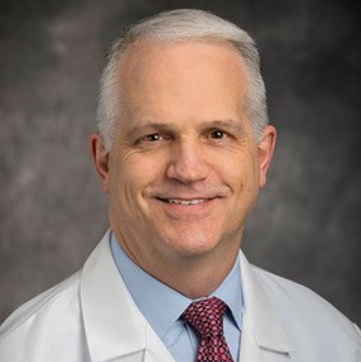 Dr.-Matthew-Moorman